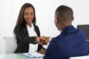 Interview Questions YOU Better be Ready For