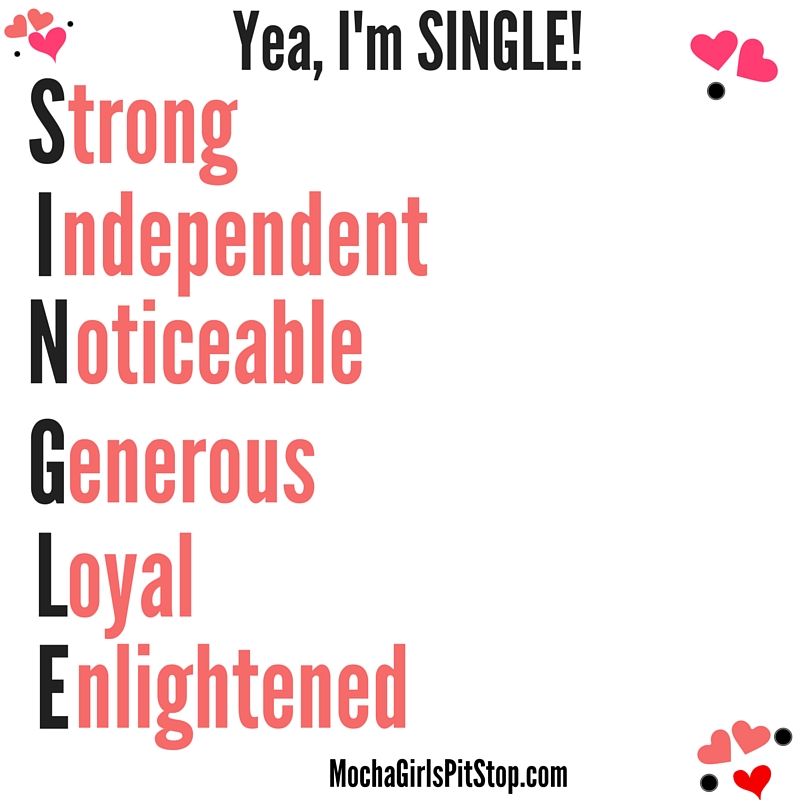12 Quotes to Make Any Single Person Smile on Valentine\'s Day