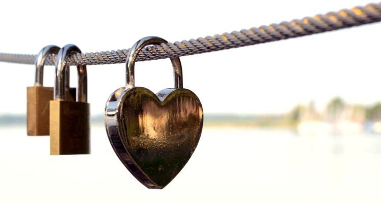 mantras to lighten your heavy heart